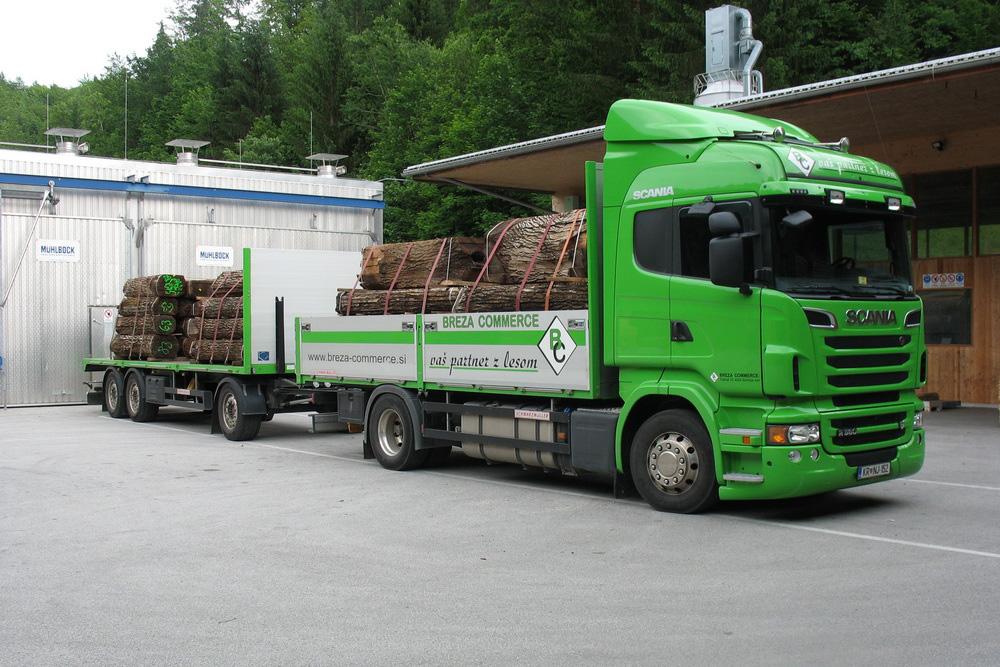 breza-commerce-tovornjak